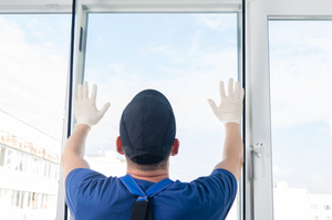 How to Prepare for Your Window Installation