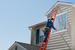 Top Signs You Need Window Repair