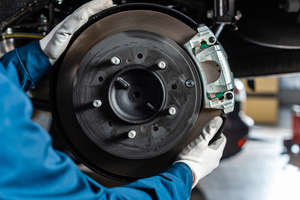 Need New Brakes? We Can Help! [infographic]