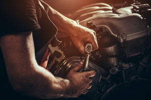 Reliable Transmission Service
