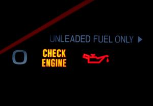 Get to The Bottom of Car Problems with Engine Diagnostics