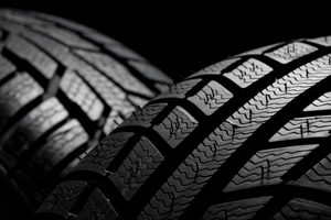 What to Expect from an Affordable Tire Shop