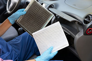 How to Know When it's Time for New Air Filters