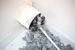 Key Signs That You Need Dryer Vent Cleaning