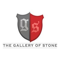 The Gallery of Stone