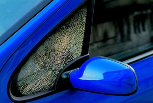 Auto Glass Repair, Mooresville, NC