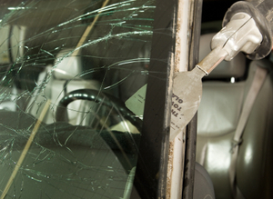 Car Glass Repair