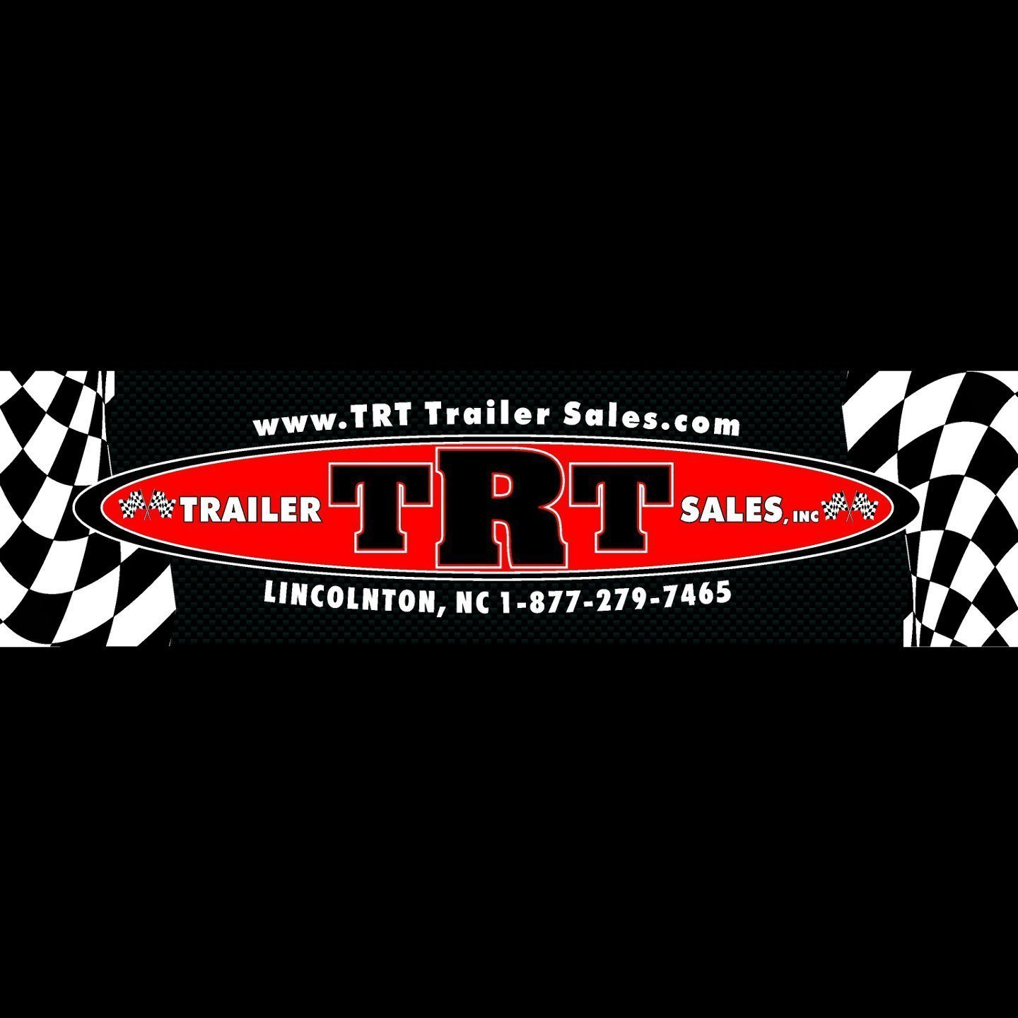 TRT Trailer Sales