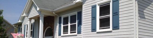 Window World of Hickory