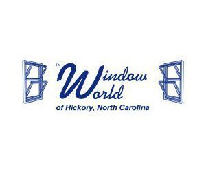 Window World of Hickory
