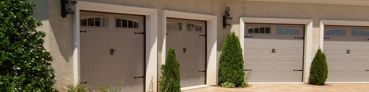 Doors by Nalley, Inc.