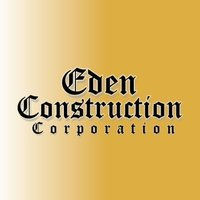 Eden Construction