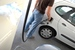 Local Gas Station Etiquette – How Are Your Manners?