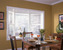 Ways to Prevent South-Facing Windows from Overheating