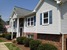 Insulated Siding Offers Homeowners a Competitive Edge