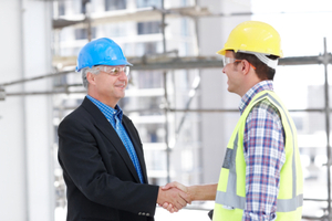 MB Haynes Corporation, Asheville, NC, General Contractors, Building Construction