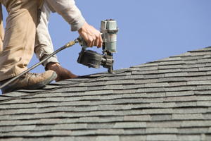 Race City Roofing, Mooresville, NC, Roofing Contractor