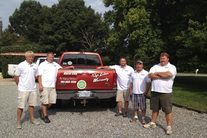 Race City Roofing, Mooresville, NC, Roofing Contractor, 24 Hour Service