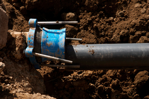 Haynes Plumbing Systems, Asheville, NC, Residential Plumbing Contractors