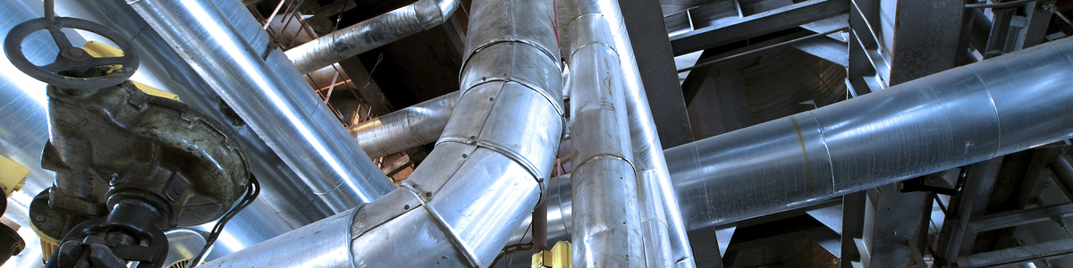 Haynes Plumbing Systems