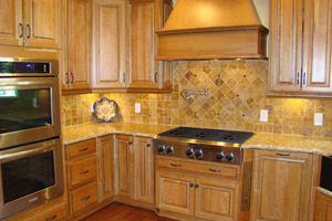 Carolinas Custom Kitchen U0026 Bath Center, Mooresville, NC, Kitchen  Remodeling, Kitchen Custom