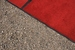 How to Clean and Maintain Outdoor Carpet Flooring