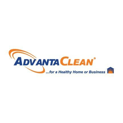 AdvantaClean of Iredell County
