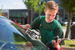 Auto Glass Repair: DIY Kit or Professional Services?