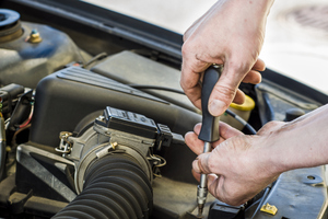 Auto Repairs, Hickory, NC