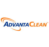 AdvantaClean of the Midlands