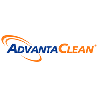 AdvantaClean of West Knoxville