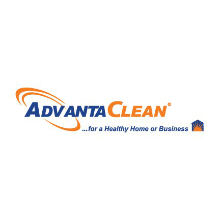 AdvantaClean of the Lower Susquehanna