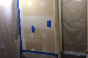 Mold Removal, Lexington, SC