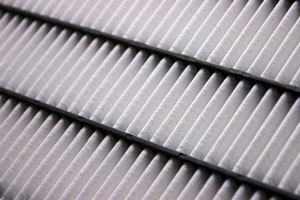 Finest brands in heating, air conditioning, and solar panels