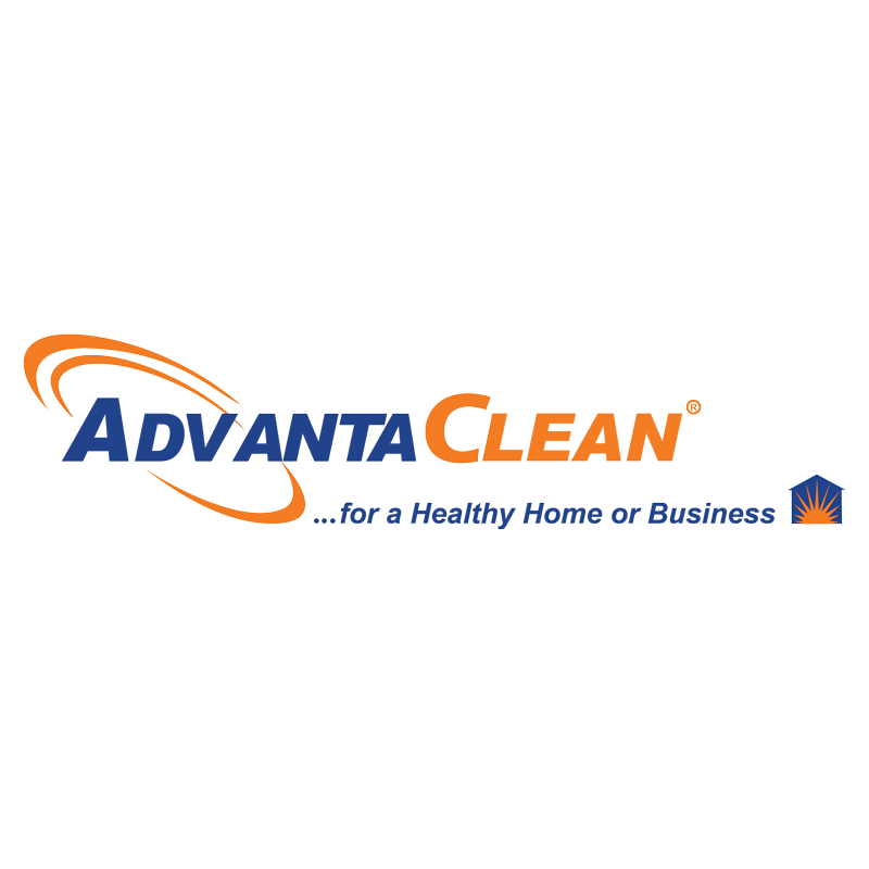 AdvantaClean of Michiana