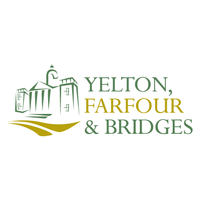 Yelton, Farfour, Bridges & Beam