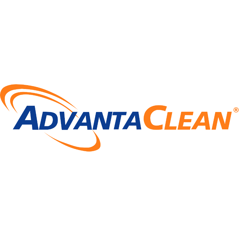 AdvantaClean of Monroe