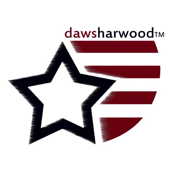 DawsHarwood