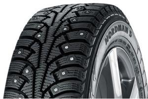 El Dorado Tires