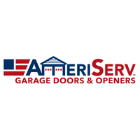 Good AmeriServ Garage Doors And Openers