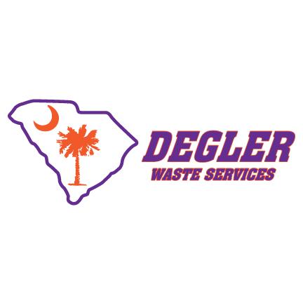 Degler Waste Services
