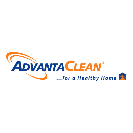 AdvantaClean of Southwest Virginia