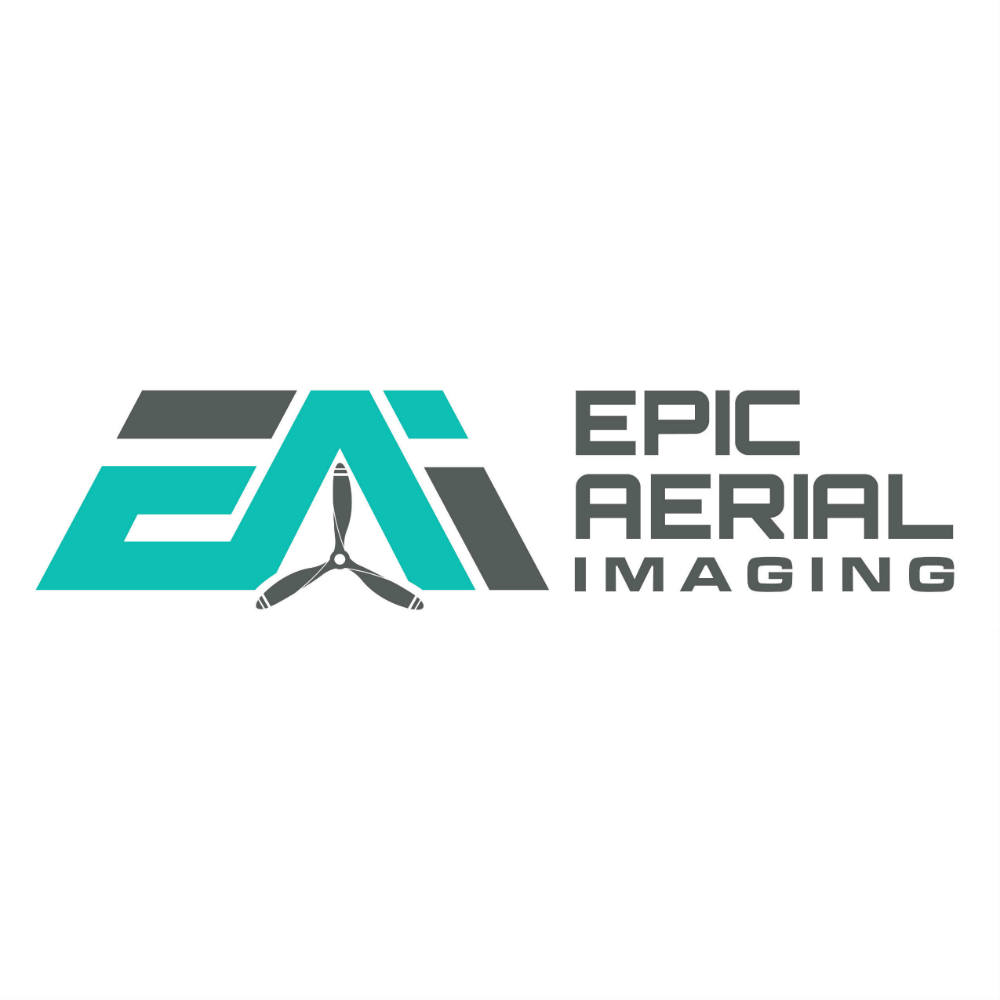 Epic Aerial Imaging