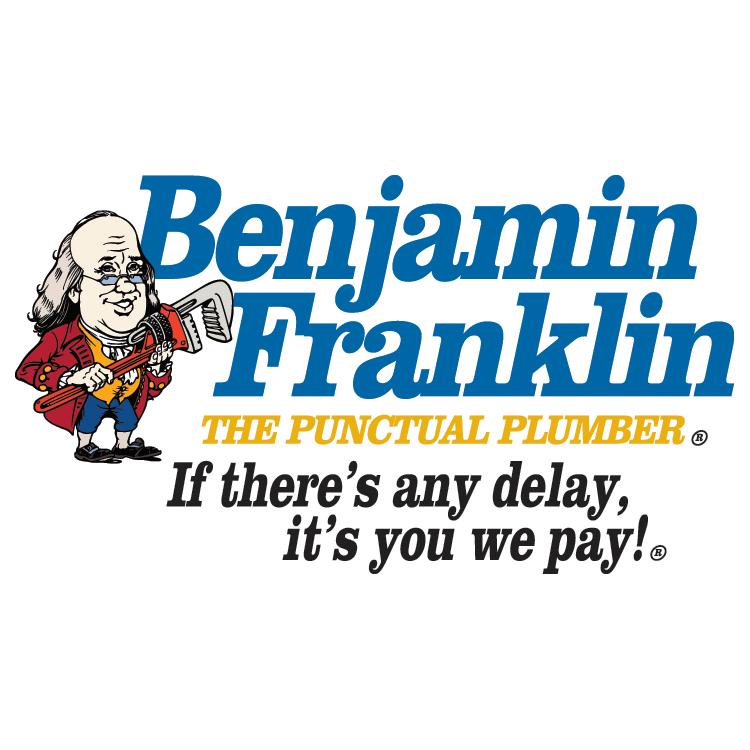 Ben Franklin Plumbing - Mooresville