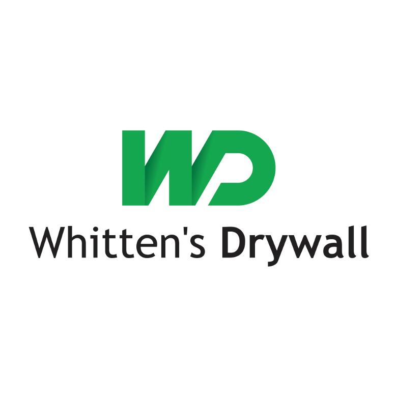 Whitten's Drywall