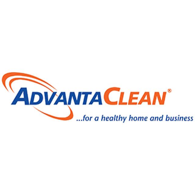 AdvantaClean of Western North Carolina
