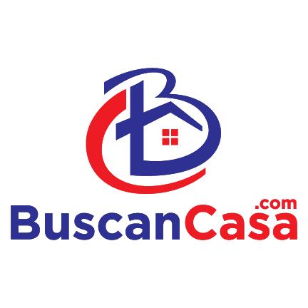 BuscanCasa.com