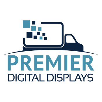 Premier Digital Displays