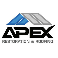 Apex Restoration & Roofing