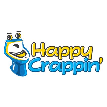 Happy Crappin'